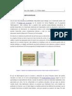 1.2 El Libro Digital