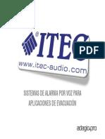 Sistema de Alarma de Incendio 2012-ITEC-NET-comp-072dpi