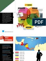 IT_NOW_2013_media_kit.pdf