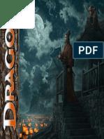 Dragon Magazine #404