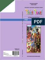 21-0113 - Agglika Proxwrimenwn t.e. (Math. Epil. , b Gymnasioy) Bm Ex