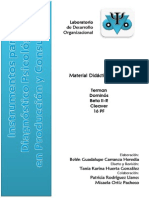 Instrumentos+para+el+Dx+Psic.+en+Prod.+y+Consumo