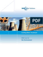 BKG Water Solns Products for Cooling Water Treatment (2)