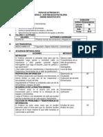 FICHA DE ACTIVIDAD CETPRO 2014 Nº1.pdf