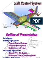 basicaircraftcontrolsystem-110324124907-phpapp01