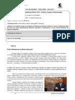 Ufcd7 Ra2 Ficha3 Clc