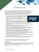 IDC IT Executive Insights