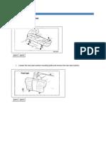 Rear Seat.pdf
