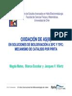 OXIDACION DE AS III presentacion,198678034,CH06%20MAGDA%20MATEO.pdf