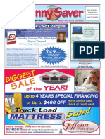 221646_1421059308ps_pgs011215.pdf