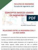 Clase_02_-__Conceptos_Basicos-libre.pdf