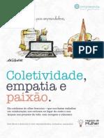 eBook-Negocio-de-Mulher-v21.pdf