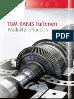 TGM Produkte