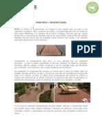 Presentacion Pisos Decks