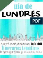 Guia de Londres_ Para Viajeros.kn