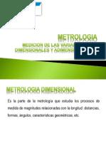 EXPO DE METROLOGIA.pptx