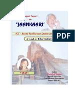 Jaankari PDF 26-03-07
