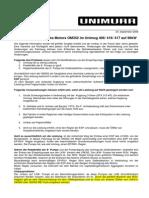 96_kW-1.7.pdf
