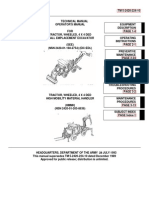 TM5-2420-224-10.pdf