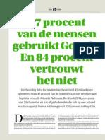 delta9.pdf