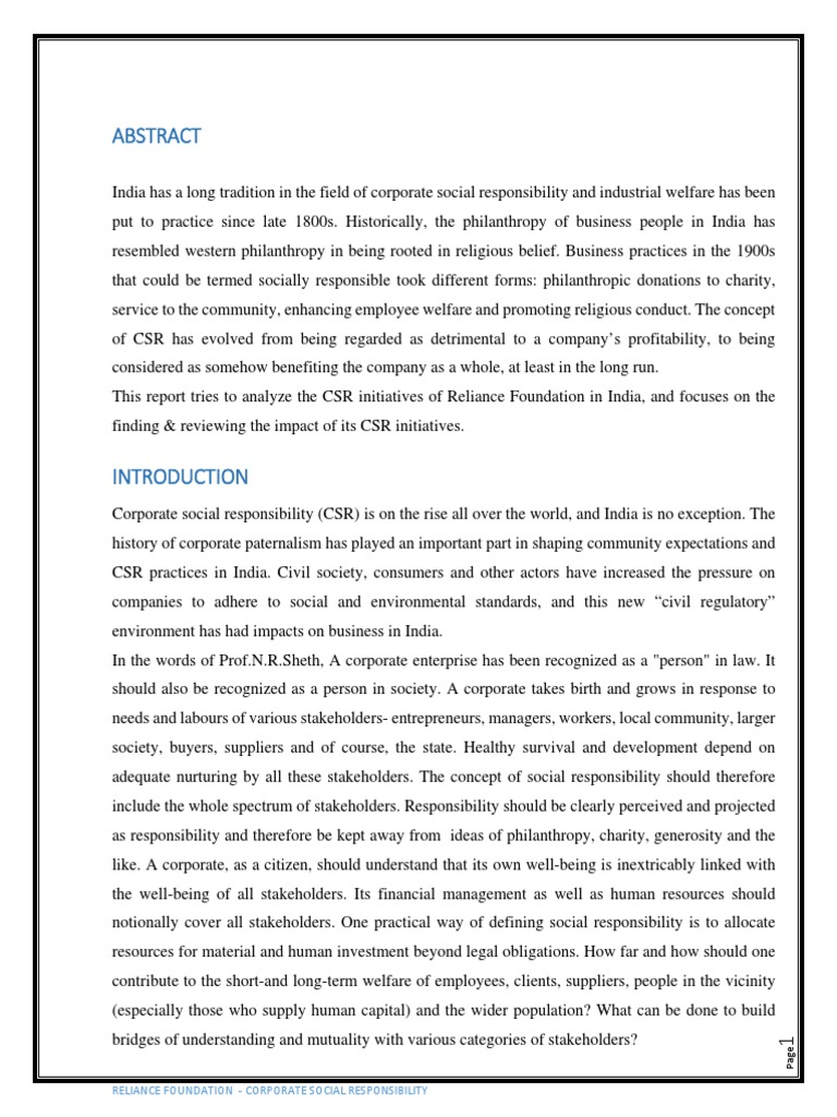 Narrative Essay Thesis Topic About Descriptive Essay Disneyland Business Ethics Essays also Classification Essay Thesis Leadership Topic Essays Nursing English Essay Writing Examples