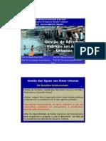 Gestao de RHs_2014.pdf