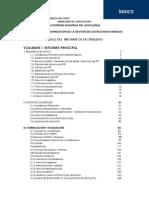 Estudio Factibilidad Pmgrh Dic 2010
