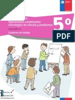 Cuaderno de trabajo 5 matematicas diarioeducacion blog.pdf