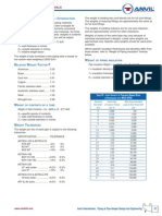 weights_of_piping_materials.pdf
