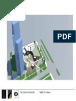 LRP Concept Renderings