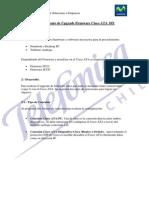 Procedimiento Update Cisco ATA.pdf