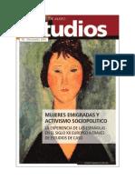 Estudio90
