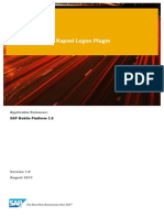25_Logon_Plugin_Exercise.pdf