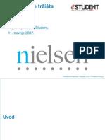 Nielsen_Market_research.ppt