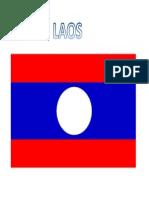 LAOS.docx
