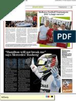 sports news   pgina 4