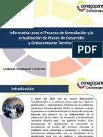 DICIEMBRE Manual informativo actualizacion PD Y OT.pptx_.pptx