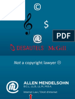 McGill Treble Cliff Copyright Jan 12 2015