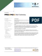 Proxmox-Mail-Gateway-3-Datasheet.pdf