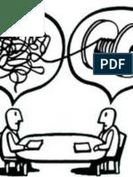 Factores Que Favorecen La Comunicación en Un Grupo