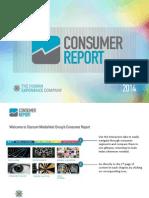 consumer-report 2014.pdf