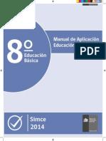 5.Manual de Aplicación.pdf