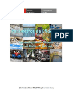 Parámetros de Eficiencia Uso del Agua.pdf