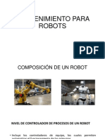 MANTENIMIENTO PARA ROBOTS.pptx