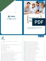 Manual_de_Etica Y MECANISMOpdf