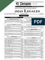 NL20030118.PDF