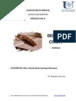 DERECHO CIVIL IV pdf.pdf