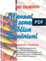Manual EBD - Antonio Gilberto