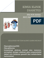 KIMIA KLINIK diabetes (1).pdf