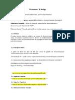 Fichamento Eco ambiental.doc